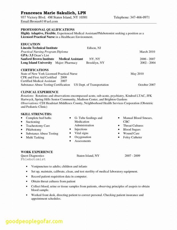 Child Adoption Certificate Template Unique Model Resume Sample Lovely Baby Modeling Resume Unique Model Resume