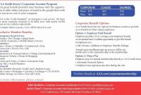 Children's Certificate Template New Sams Club Visa Gift Cards New 50 Best Sam S Club Business Credit