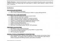 Children's Certificate Template New Teacher Cover Letter Sample Sample Resume Teachers Aide assistant