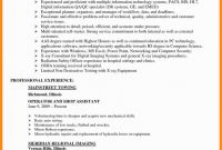 Chiropractic X Ray Report Template Awesome 12 13 Mri Technologist Resume Examples Lascazuelasphilly Com