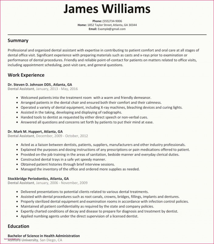 Chiropractic X Ray Report Template Unique White Paper Vorlage Engineering Paper Template Best Cfo Resume