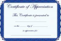 Christian Baptism Certificate Template Unique Baptism Certificate Template Tubidportal Com