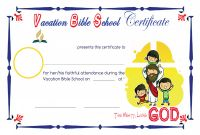Christian Certificate Template New Free Printable School Certificates Sazak Mouldings Co