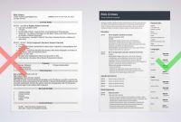 Christian Certificate Template New Membership Certificate Template Urbancurlz Com