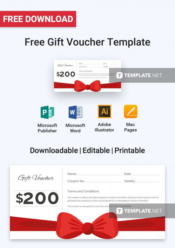 Christmas Gift Certificate Template Free Download Awesome Unbelievable Gift Certificate Template Free Download Ideas Christmas