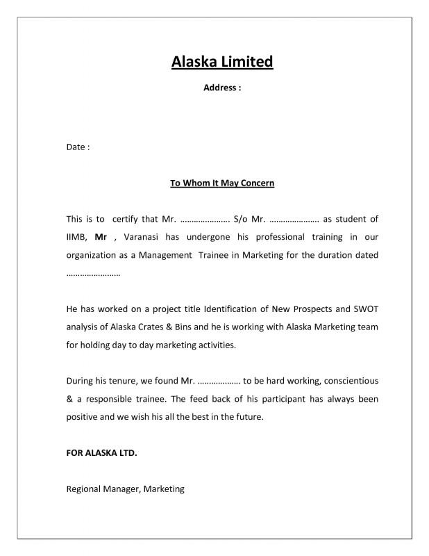 Class Completion Certificate Template Unique Project Completion Template Construction Letter Sample Surprising