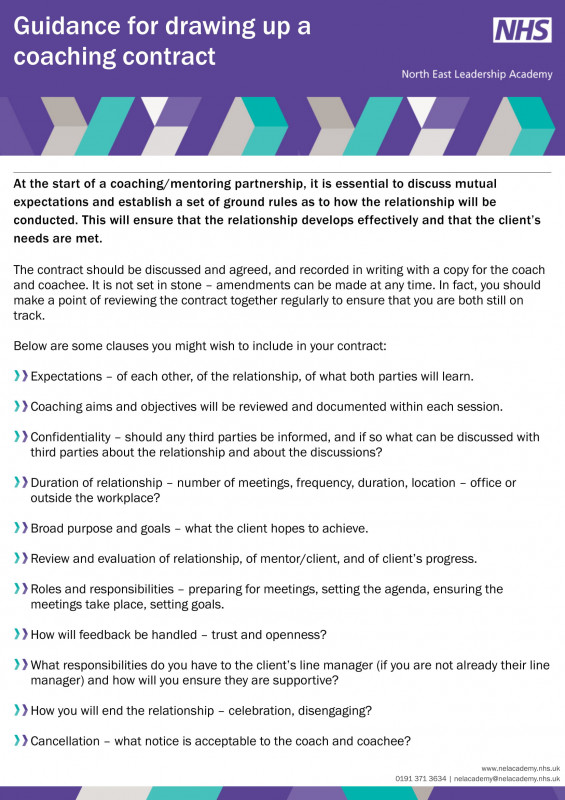 Coaches Report Template Professional Coaching Confidentiality Agreement Template Lovely Document Template