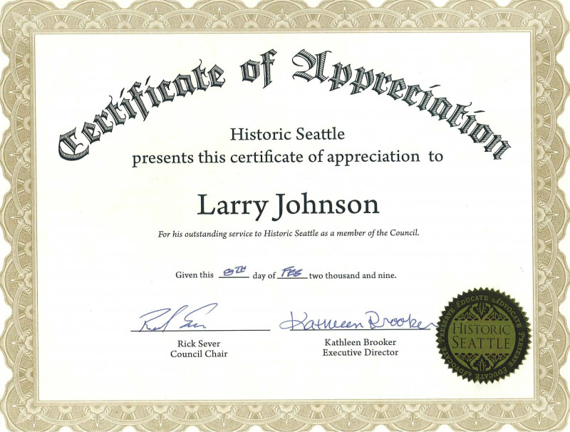Commemorative Certificate Template Awesome Appreciation Certificate Examples Form Template Letter Format For