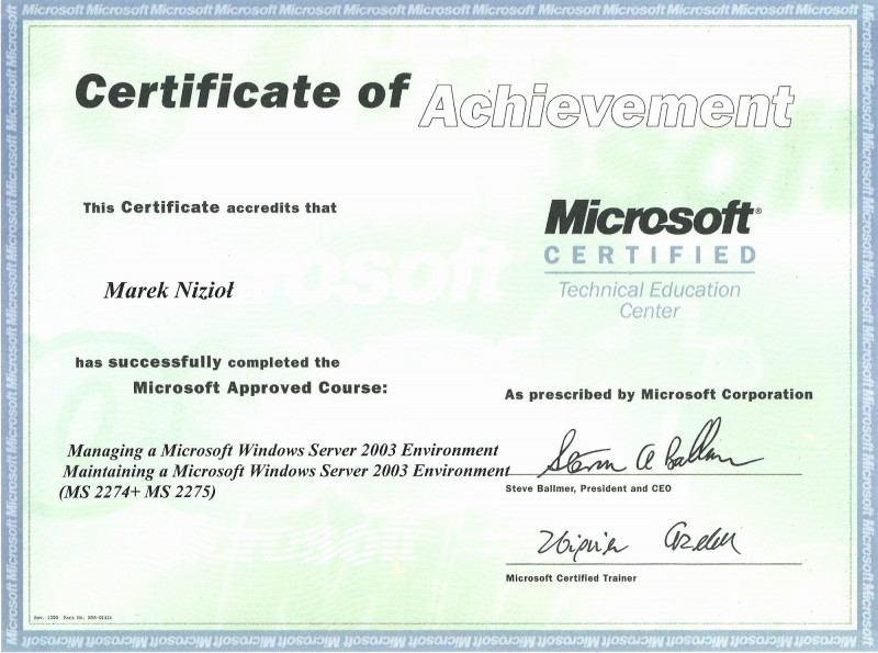 Commemorative Certificate Template New 022 Certificate Of Completion Template Word Awesome Pletion