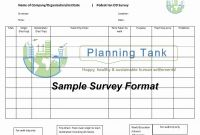 Company Progress Report Template Professional Monthly Sales Report Spreadsheet and Excel Expense Report Template