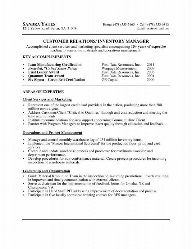 Conference Certificate Of attendance Template New Awards On Resume Examples New Resume and Cover Letter Examples