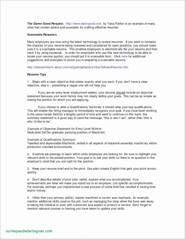 Conference Summary Report Template Awesome Englisch Summary Schreiben Test