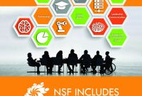 Conference Summary Report Template Awesome Us Nsf Office Of the Director Broadening Participation