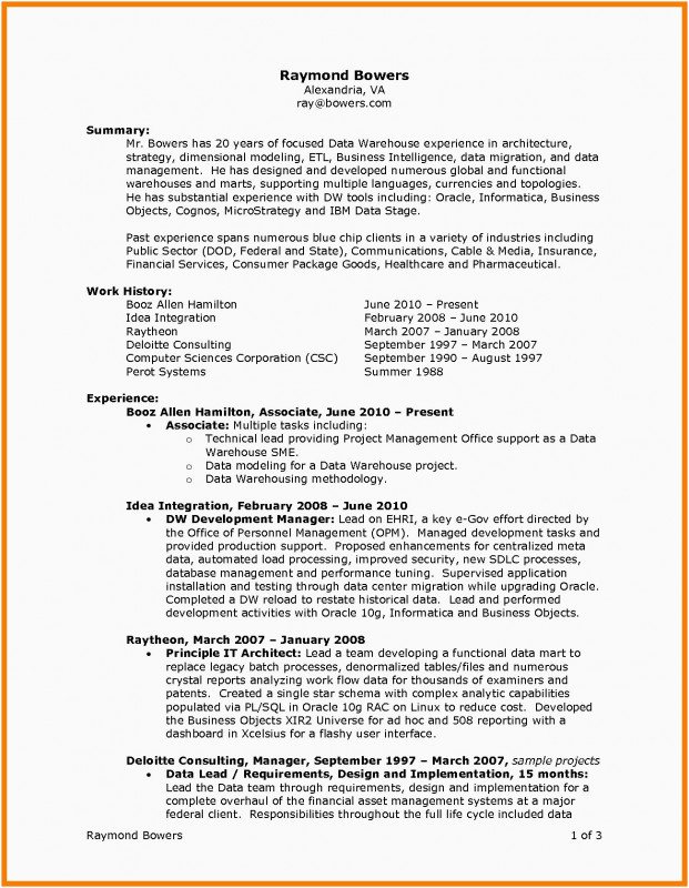 Conflict Minerals Reporting Template Unique Report Conflict Minerals Reporting Template Example Pdf D Supply