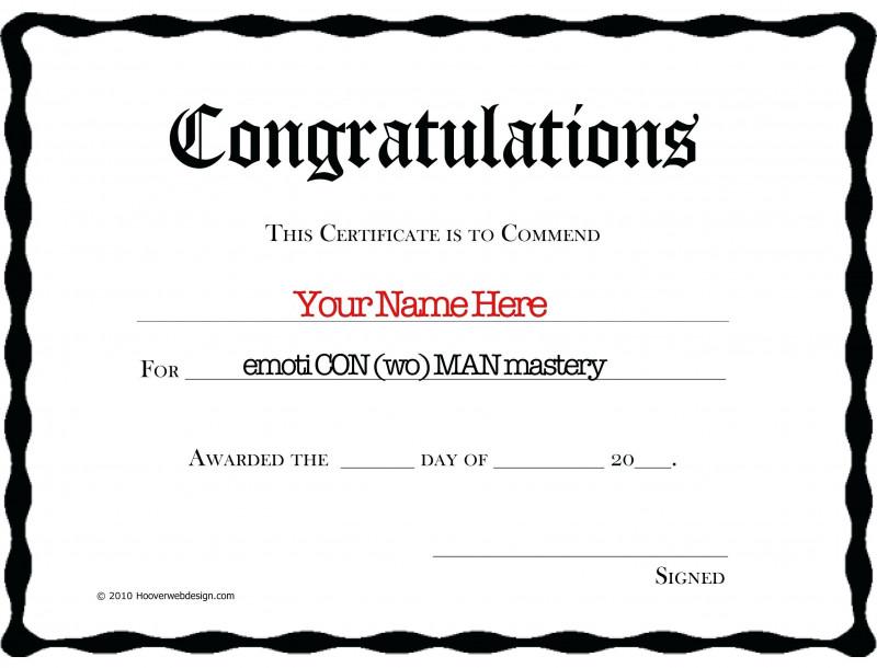 Congratulations Certificate Word Template Awesome Award Certificate Template Free Download Word Copy Congratulations
