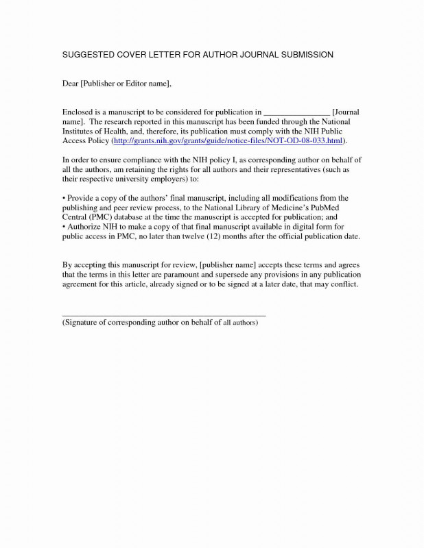 Construction Accident Report Template Professional Personal Injury Settlement Letter Example Tourespo Com