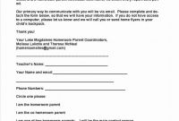 Construction Payment Certificate Template Awesome Sample Certificate Of Recognition for Parents Mandanlibrary org