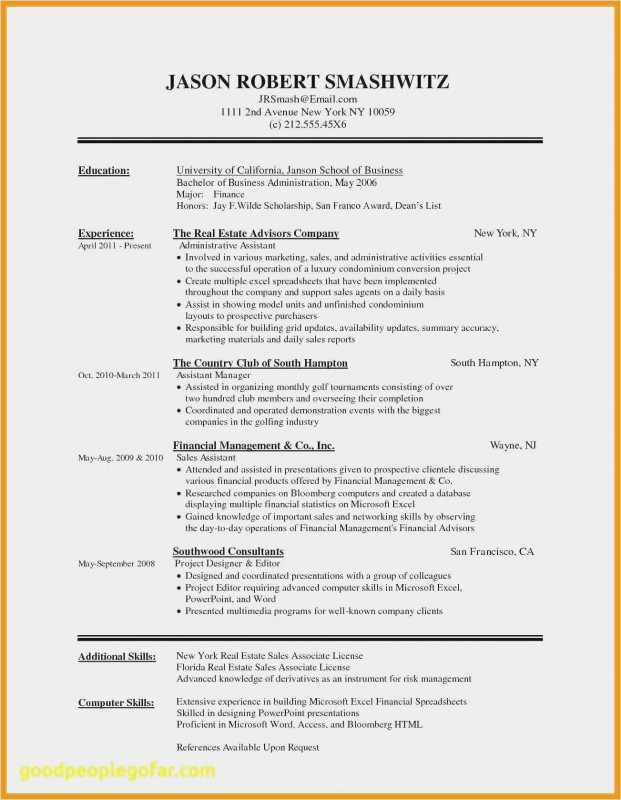 Construction Payment Certificate Template New Free 58 Voucher Template Example Free Download Template Example