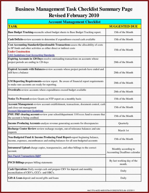 Construction Status Report Template New Project Management Report Sample Construction Status Template Ppt