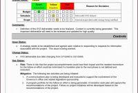 Construction Status Report Template New Sample Student Progress Report Sazak Mouldings Co