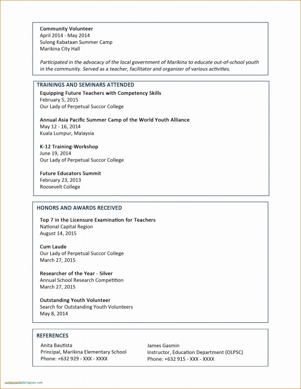 Continuing Education Certificate Template Awesome Free Honor Roll Certificate Template Unique Download 53 Manual