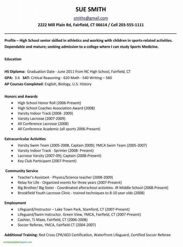 Continuing Education Certificate Template Awesome Post Baccalaureate Teacher Certification Urbancurlz Com