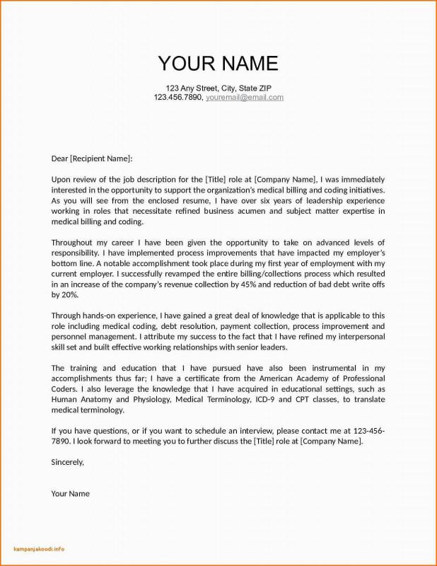 Corporate Bond Certificate Template Unique Proclamation Letter Format Tourespo Com