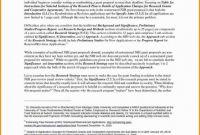 Corporate Secretary Certificate Template New 11 12 Phd Certificate Templates Elainegalindo Com