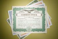Corporate Secretary Certificate Template New Incorporation In Canada Incorporation Definition