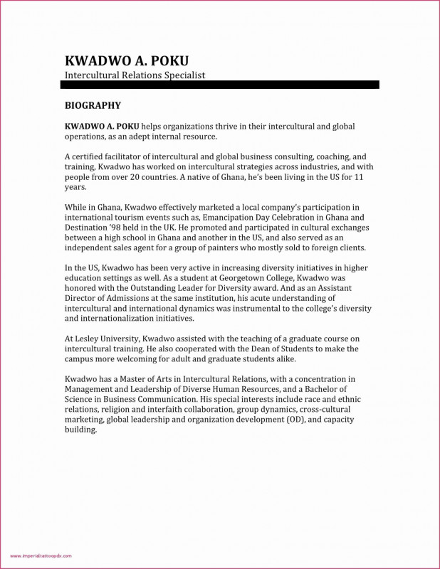 Corporate Share Certificate Template New Canadian Birth Certificate Collections Of Ghana Birth Certificate