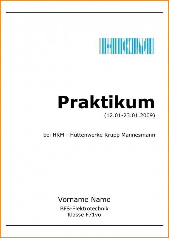 Crime Scene Report Template Professional 10 Deckblatt Ur Praktikum Bankingmm