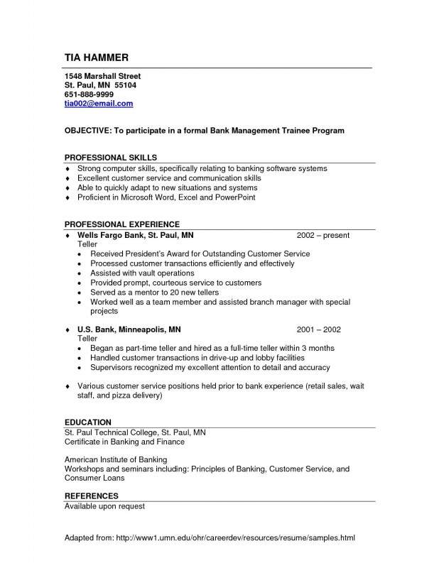 Crossing The Line Certificate Template Unique Resume Sample Tourism New Apa Resume Template New Examples A Resume