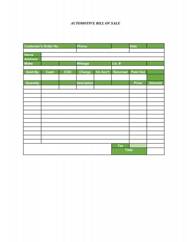 Customer Visit Report Template Free Download Professional Forms Download Free Business Letter Templates Forms Menus