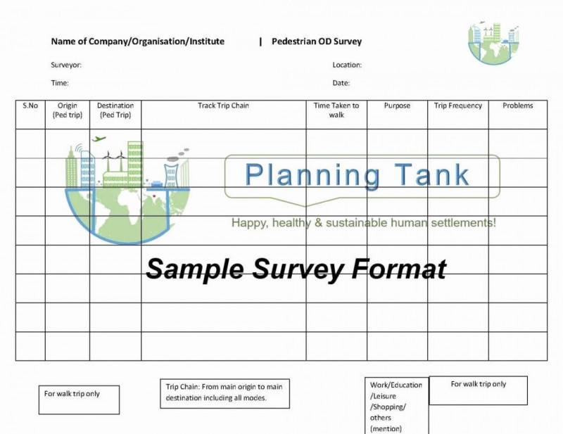 Daily Expense Report Template New 022 Template Ideas Daily Sales Report Excel Spreadsheet For Business