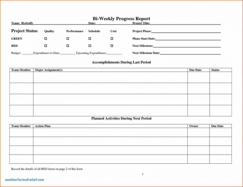 Daily Sales Call Report Template Free Download Professional Freesqueezepagetemplate Net Free Template Ideas