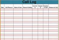 Daily Sales Call Report Template Free Download Professional Report Sales Call Template Microsoft Word Daily In Excel Free Weekly