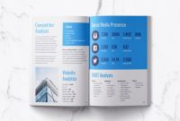 Daily Work Report Template New 19 Consulting Report Templates that Every Consultant Needs Venngage
