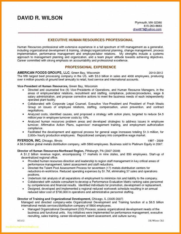 Daily Work Report Template Unique Sample Job Application Letter Quantity Surveyor Valid Land Survey