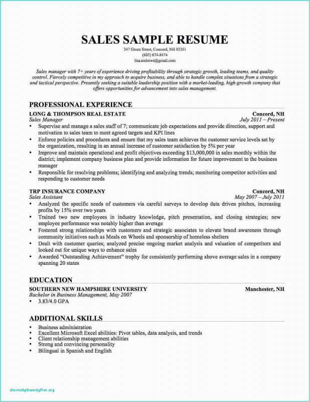 Dance Certificate Template Unique 51 Example Ballet Resume Template All About Resume