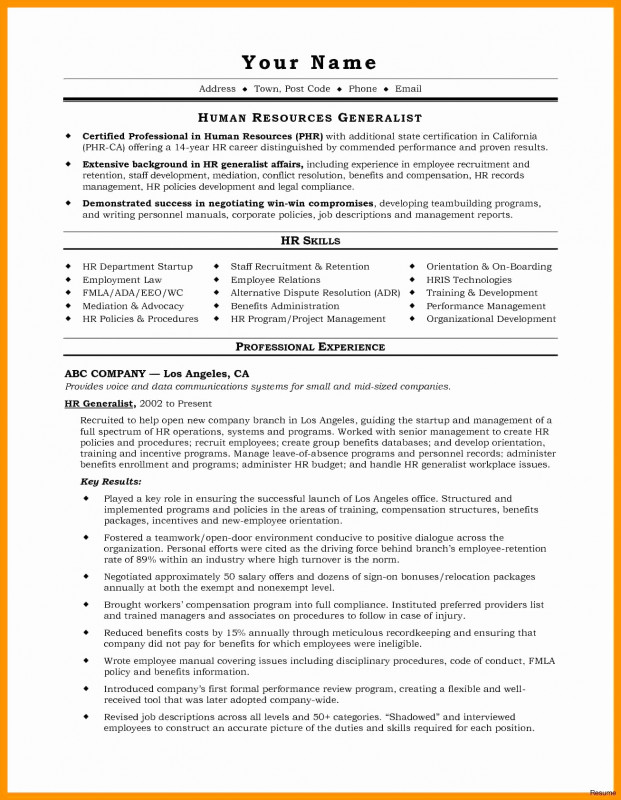 Daycare Infant Daily Report Template New Child Care Resume Template Best Of Child Care Assistance Application