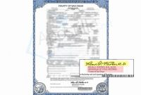 Death Certificate Translation Template Unique Death Certificate Maryland Simple Death Certificate Translation