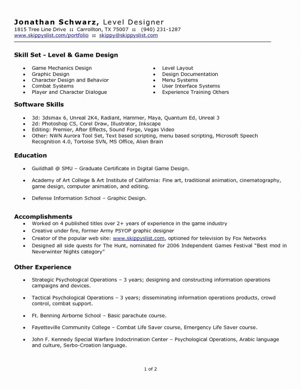 Design A Certificate Template Unique Sales Cover Letter Template Collection