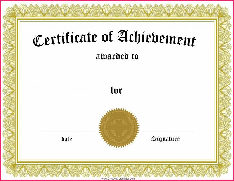 Destruction Certificate Template Awesome Certificate Maker For Teachers Ajan Ciceros Co