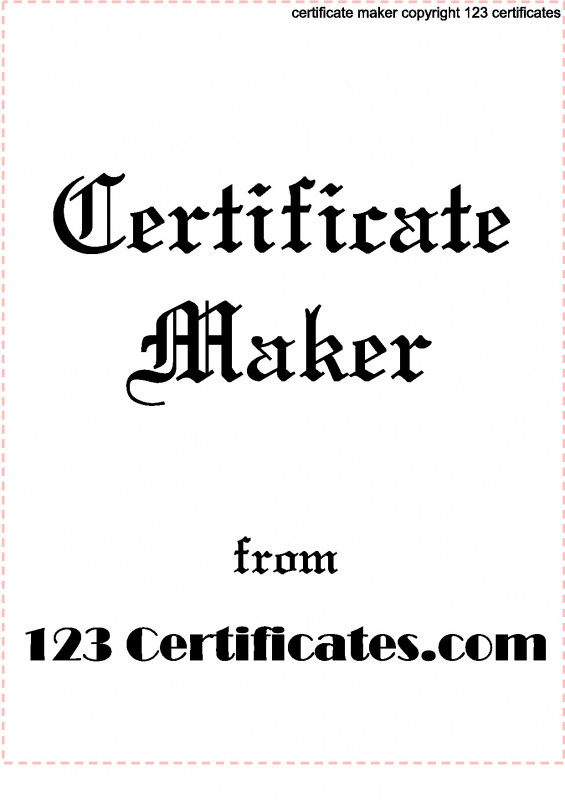 Destruction Certificate Template Awesome Certificate Of Destruction Template Word Urbancurlz Com