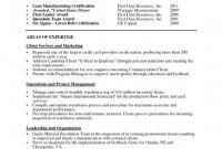 Destruction Certificate Template Unique Sample Resume Medical Records Specialist Elegant Photos Self