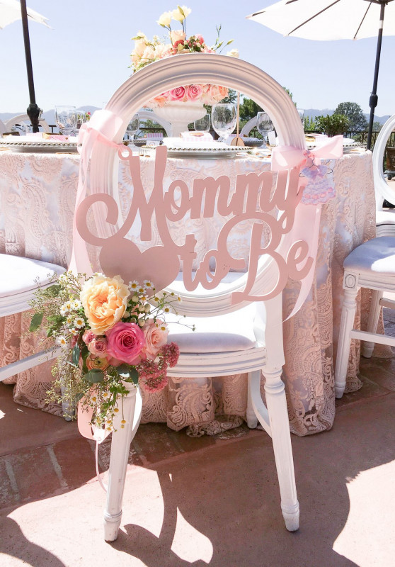 Diy Baby Shower Banner Template Awesome Baby Shower Banner Fresh Baby Shower Chair Sign Mommy To Be Wooden