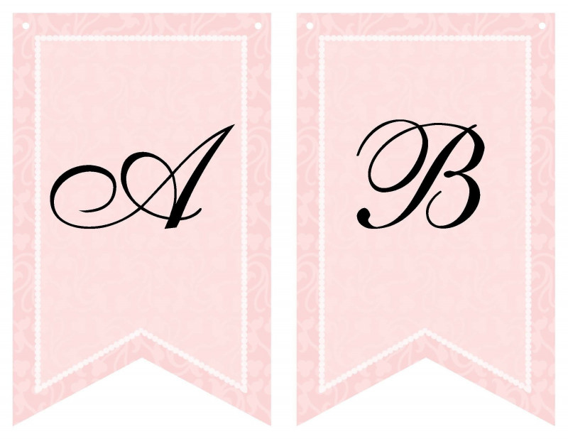 Diy Baby Shower Banner Template Unique 003 Baby Shower Banner Templates Template Ideas Excellent Free