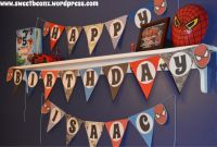 Diy Party Banner Template Unique Diy Birthday Banner Template Resume Flag Letter Stock Photos Hd