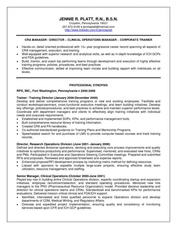 Dsmb Report Template Awesome Data Management Resume Sample Maco Palmex Co