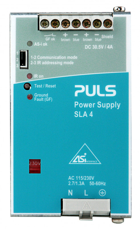 Eicc Conflict Minerals Reporting Template Professional Sla4 100 As Interfacea Power Supply Puls